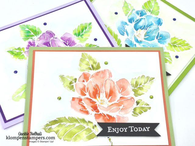 Simple-Watercolor-Cards-in-Bright-Floral-Colors