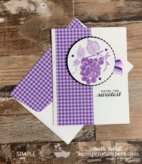 7-Stamping-Tips-Detailed-Stamped-Image-of-Grapes-on-Cute-Handmade-Card