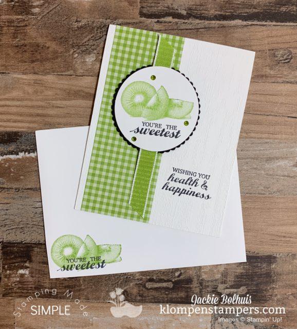 7-Stamping-Tips-Handmade-Card-Wishing-You-Health-&-Happiness-Greeting