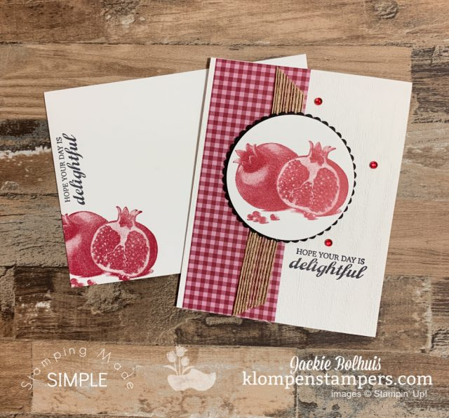 7-Stamping-Tips-with-Stampin-Up-Slice-of-Happiness