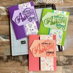 Smart-Stamparatus-Tips-for-Card-Making