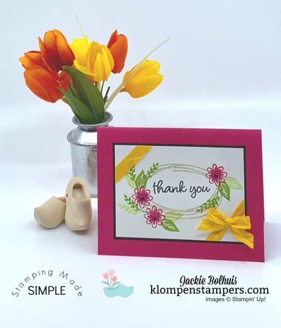 Thank-You-Card-Handmade-by-Jackie-Bolhuis