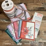 5-Charming-Greeting-Cards