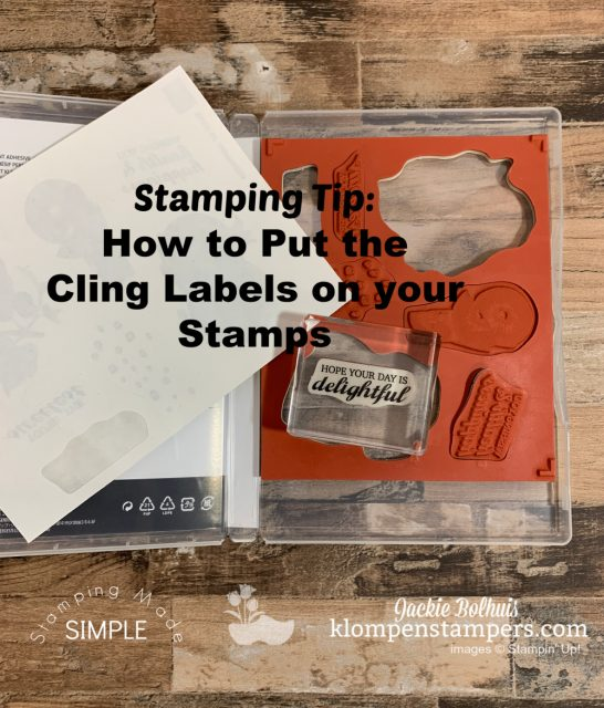 7-Stamping-Tips-How-to-Stamp-for-Cardmaking-Success