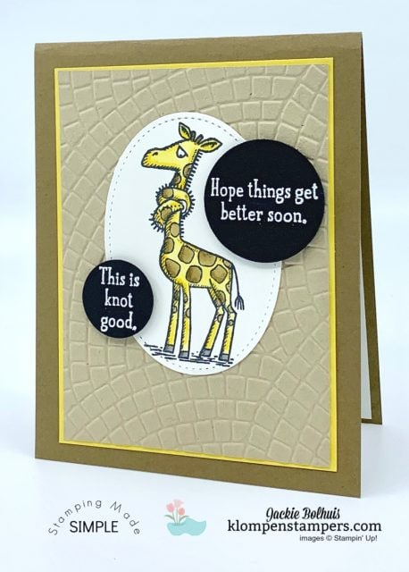 Coloring-Tool-Tips-and-Embossing-Folder-Tips-for-Handmade-Cards