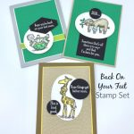 Coloring-Tool-Fun-on-Handmade-Cards-by-Jackie-Bolhuis