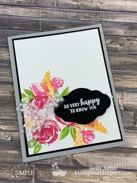 Handmade-Gift-Budget-Friendly-Gift-Idea-by-Jackie-Bolhuis-Klompen-Stampers