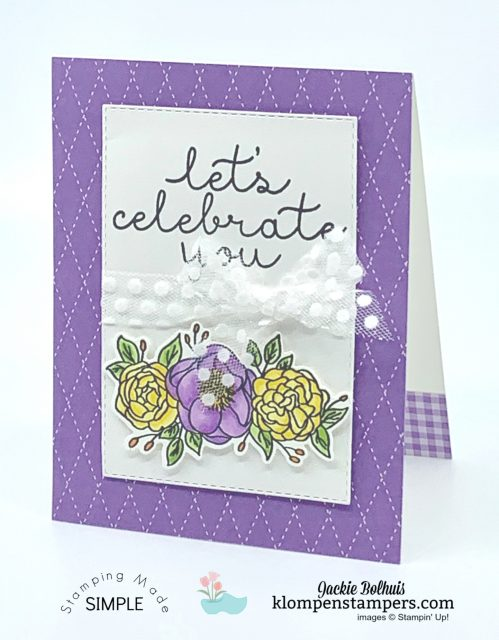 Card-Ideas-You-Can-Make