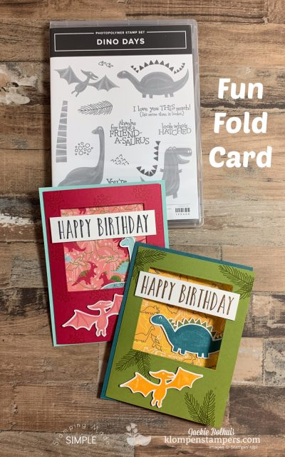 Birthday-Cards-for-Kids-Young-and-Old