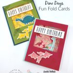 Birthday-Cards-for-Kids-Young-and-Old-Fun-Fold-Card