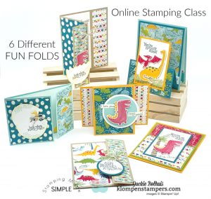 Fun-Fold-Card-Class-By-Jackie-Bolhuis-Klompen-Stampers