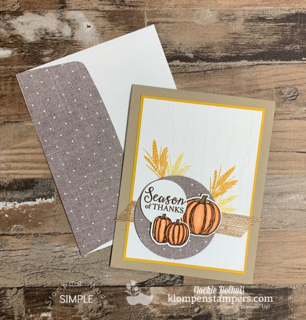 Card-Making-for-Fall