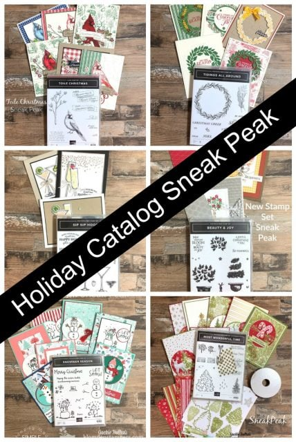 Stampin-Up-2019-Holiday-Catalog-Sneak-by-Jackie-Bolhuis