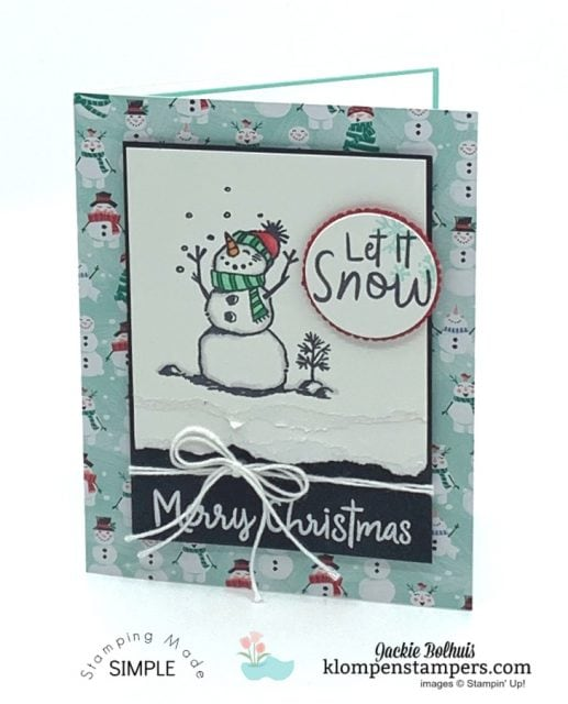 Adorable-Handmade-Cards-Easy-Card-Layout