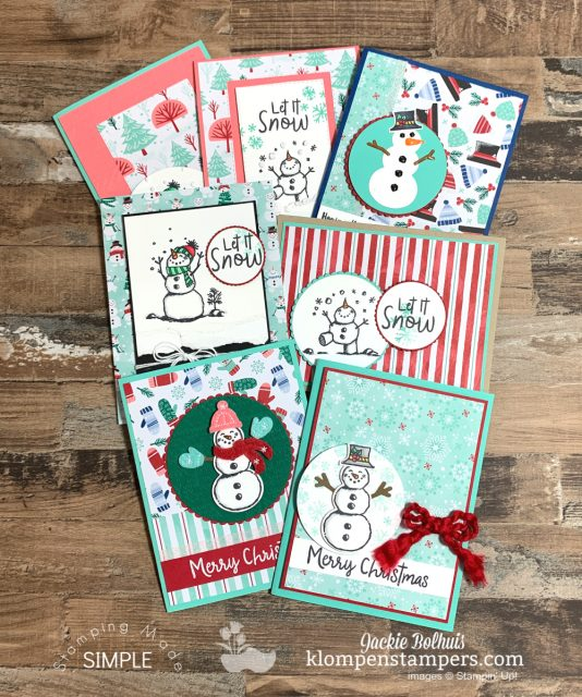 7-Adorable-Handmade-Cards-for-Christmas-or-Winter-by-Jackie-Bolhuis