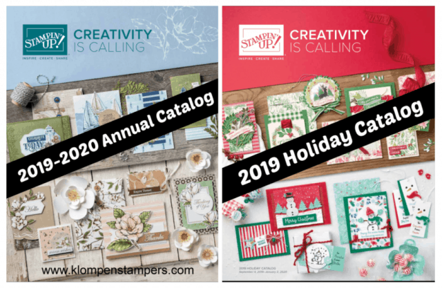 Request-a-Stampin-Up-Catalog-From-Jackie-Bolhuis-Klompen-Stampers