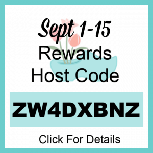 September-01-thru-15-Shopping-Rewards-Host-Code-With-Jackie-Bolhuis