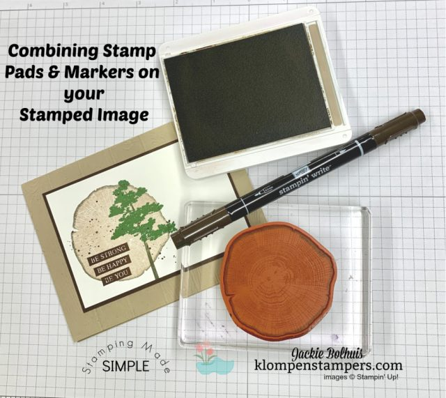 Stamping-with-Markers-on-Cards-for-Men