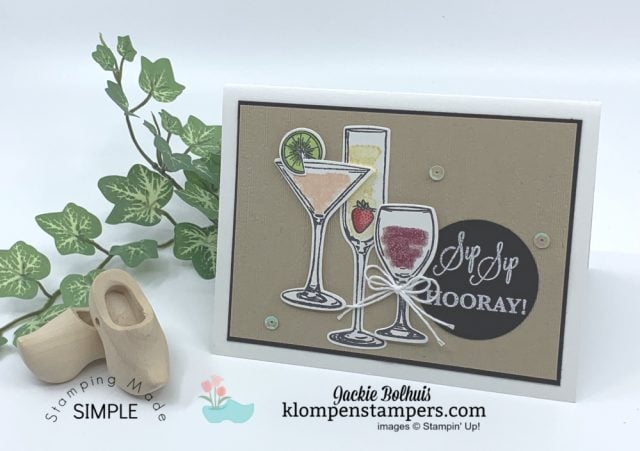 Celebration-Card-Handmade-for-Wedding