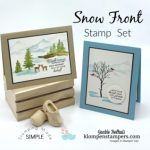 Stampin-Up-Card-Ideas-by-Jackie-Bolhuis-Klompen-Stampers