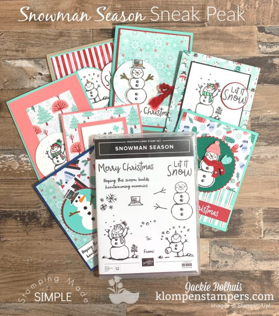 Treasure-Trove-of-Holiday-Cards-by-Jackie-Bolhuis-Klompen-Stampers