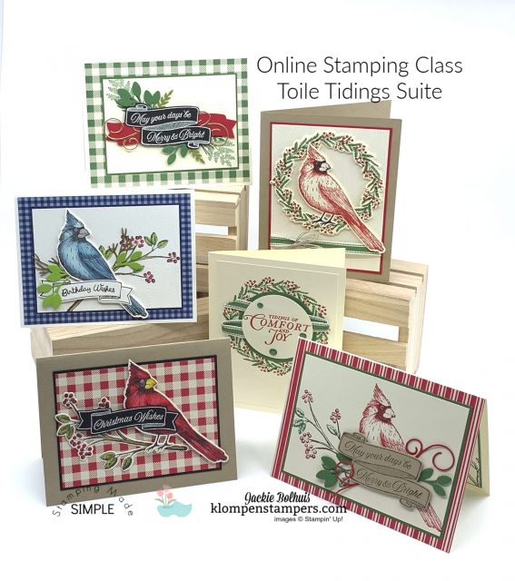 12-Gorgeous-Cards-Handmade-Christmas-with-Birds