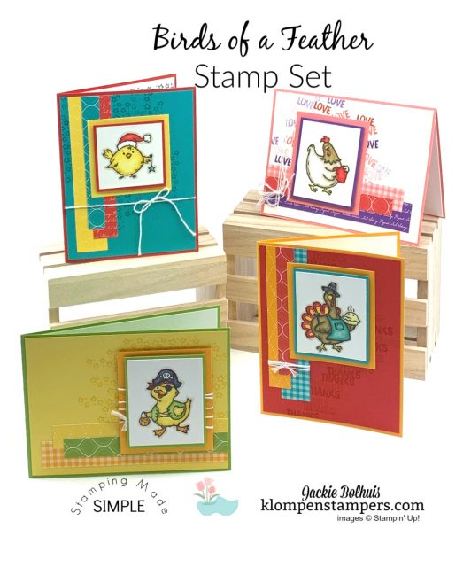 Coloring-Adorable-Greeting-Cards