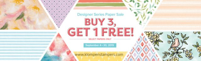 Designer-Series-Paper-Sale-September-4-2019-thru-September-30-2019