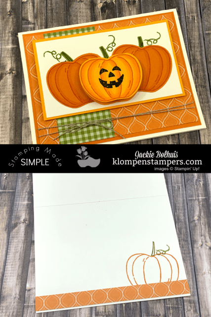 4-Card-Designs-with-One-Paper-Punch-Halloween-Card