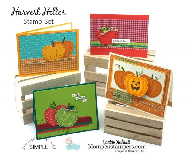 4-Card-Designs-with-One-Paper-Punch
