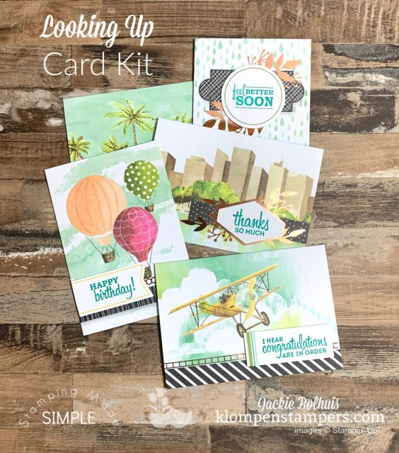Looking-Up-Card-Kit-Greeting-Card-Ideas