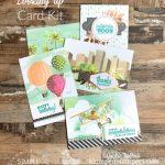 15-Versatile-Cards-in-5-Designs