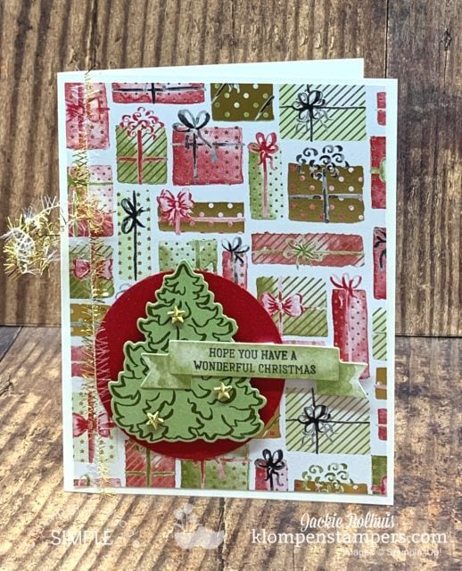 DIY-Christmas-Card-Ideas