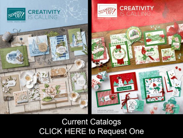 Stampin-Up-Catalogs-Click-to-Request-from-Jackie-Bolhuis-Klompen-Stampers