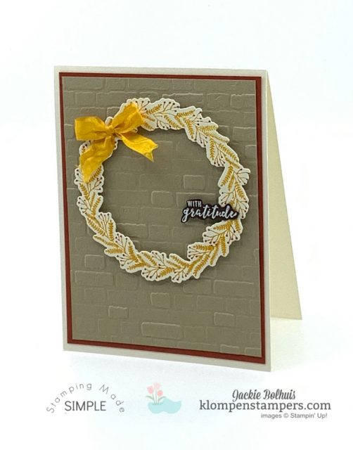 how-to-stamp-the-perfect-wreath