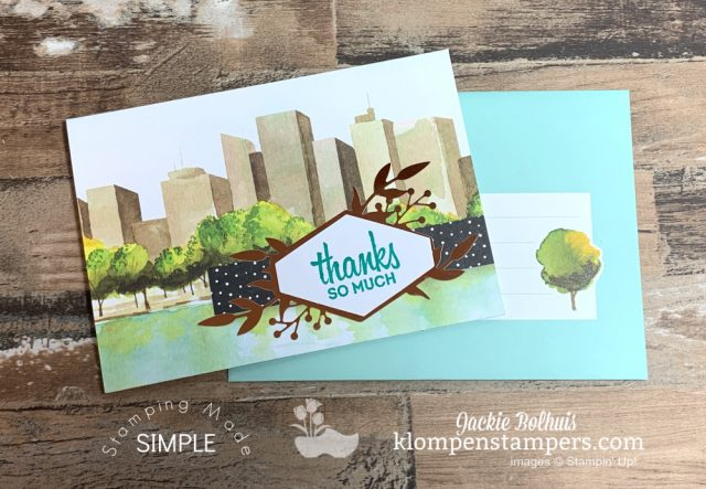 Versatile-Cards-Thank-You-Card-Perfect-for-Business-Associate
