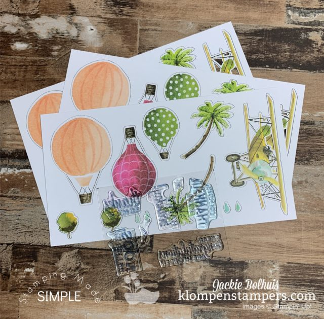 Versatile-Cards-with-All-Inclusive-Kit-with-Clear-Stamps