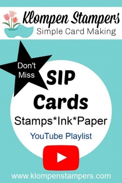 Simple-SIP-Cards-YouTube-Playlist-Click-Here