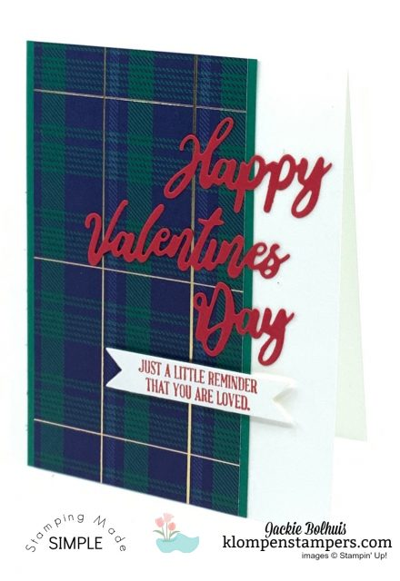 Most-Helpful-Stamp-Bundle-Valentines-Day-Card