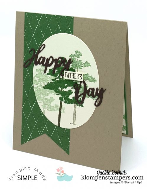 Most-Helpful-Stamp-Bundle-Fathers-Day-Card-with-Trees