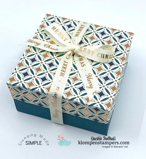 gift-boxes-handmade-gift-ideas