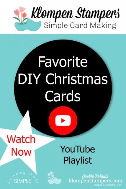 Easy-DIY-Christmas-Cards-Video-Tutorials