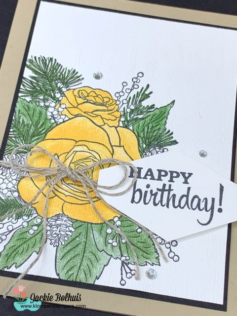 Make-3-Cards-Handmade-One-Card-Design-Idea-3-Card-Occasions