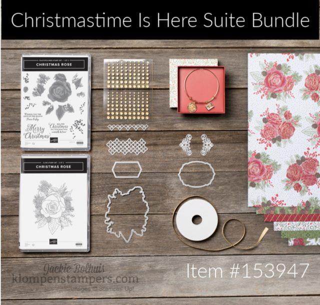 Christmas-Rose-Bundle-for-Handmade-Cards