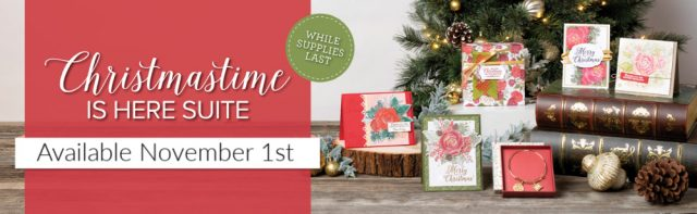 Christmastime-is-here-Suite-by-Stampin-Up-Cards-with-Christmas-Roses