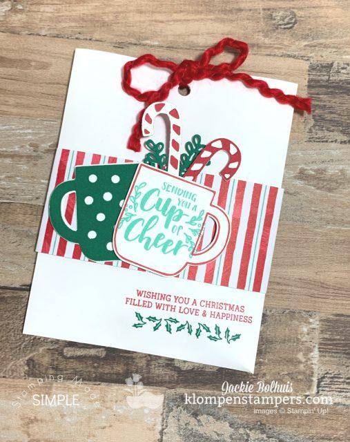 Easy-DIY-Christmas-Gift