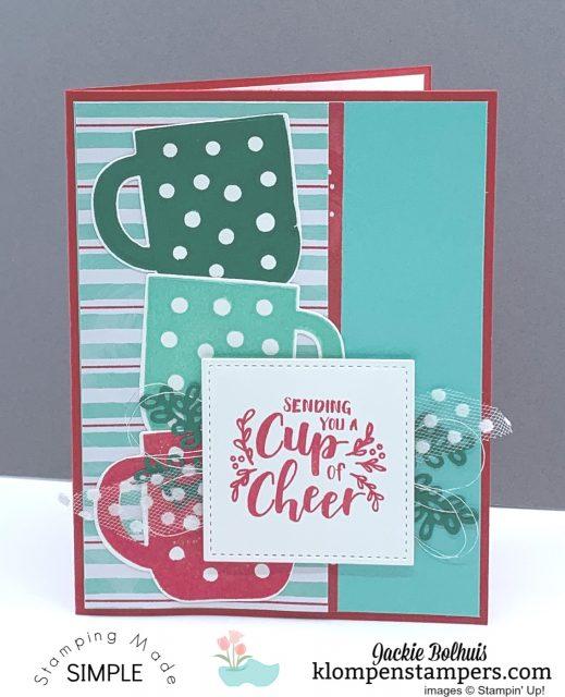 Easy-DIY-Christmas-Card-Handmade-with-Stacked-Mugs