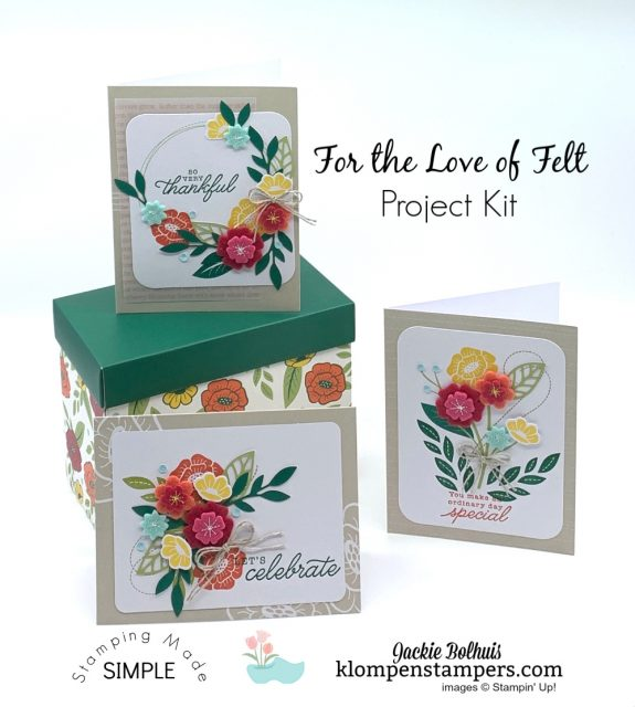 For-the-Love-of-Felt-Project-Kit-by-Stampin-Up!