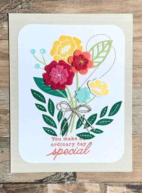 No-Brainer-Greeting-Cards-You-Can-Make-from-Card-Kit