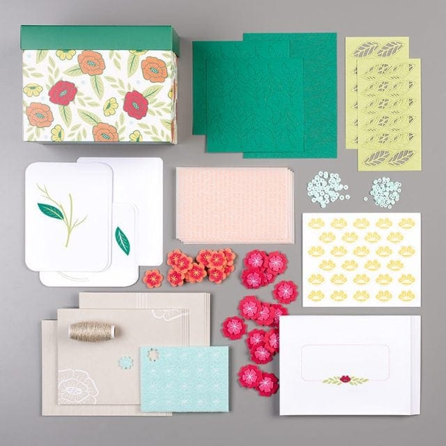 Card-Making-Kit-Includes-All-of-These-Items
